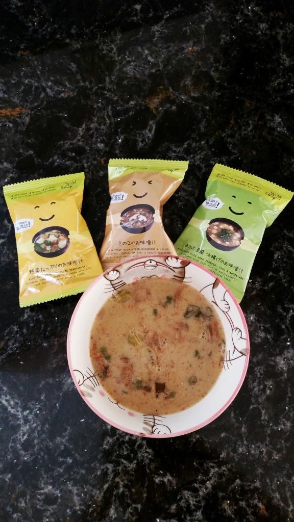 Tsubi-Soup-Mushroom