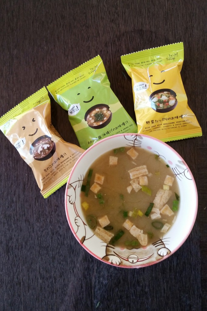 Tsubi-Soup-Tofu